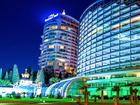 Фотография в Недвижимость Агентства недвижимости Продаются просторные апартаменты в красивейшем в Ялта 24000000