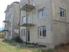 Фото в Недвижимость Коммерческая недвижимость Дома находятся в ЖСТ. «Серсиаль» , которое в Ялта 32000000