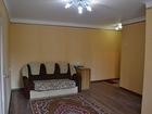 Фотография в Недвижимость Агентства недвижимости Продается 2 ккв ОП 45м2 ул. Московская 43 в Ялта 5600000