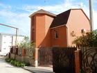 Фотография в Недвижимость Элитная недвижимость Дом с бассейном и своим двором с зоной отдыха в Ялта 51000000