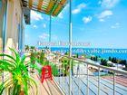 Уникальное изображение Аренда жилья 2 комн, квартира до 4 человек, ул, Поликуровская 15 36595001 в Ялта