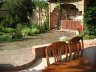 Уникальное фото Разные услуги Ялта, Постинсультная реабилитация, 37197559 в Ялта