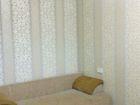 Фотография в Недвижимость Продажа квартир Продажа видовой 2 ккв улучшенной планировки в Ялта 105000