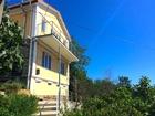 Фотография в Недвижимость Агентства недвижимости Продаеться дом 3 этажа: общая площадь 137 в Ялта 5000000