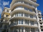 Фотография в Недвижимость Продажа квартир Продам апартаменты Крым, г. Ялта в п. Восход, в Ялта 65000