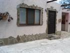 Уникальное foto Аренда жилья Сдам свой дом *Виктория* в Крыму 38645492 в Ялта