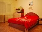 Увидеть фотографию Гостиницы, отели Сдаю квартиру на 1 этаже Крым Кацивели (ЮБК) 38693170 в Ялта