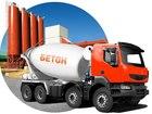 Скачать изображение Строительные материалы Бетон в Ялте с доставкой 39230756 в Ялта