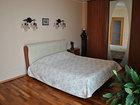 Фото в Недвижимость Аренда жилья Сдается 3-х комнатная квартира 100 м. кв. в Ялта 4000
