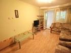 Просмотреть foto Агентства недвижимости Сдам длительно квартиру 3к, со своим двориком в Ялте 40343988 в Ялта