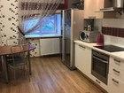 Увидеть фотографию  Сдам посуточно 1-ю квартиру, Квартира в центре города в 100 метрах от моря и Набережной Ялты, 56204587 в Ялта