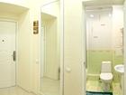Новое фотографию  Сдается двухкомнатная квартира по адресу Рузвельта, 12, 59746627 в Ялта