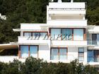 Скачать бесплатно изображение Дома Роскошь и комфорт – шикарная вилла на ЮБК 68349212 в Ялта