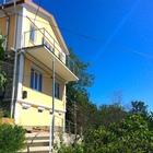 Продам срочно дом в Ялте