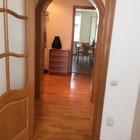 Продам или обменяю на Москву 3-х комнатную видовую квартиру 72 м, кв, в г, Ялта