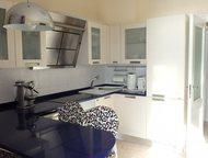 Продам шикарную 1к квартиру у самого моря Продается небольшая квартира в 25км от