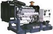 Предлагаем узнать цену на генератор АД-100