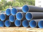 Фотография в Строительство и ремонт Строительные материалы Двухслойные полиэтиленовые трубы Магнум – в Ярославле 50