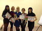 Изображение в Образование Курсы, тренинги, семинары Обучение по перманентному макияжу для новичков! в Ярославле 25000