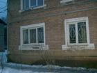 Изображение в   Продаётся 1-к. квартира в центральной части в Гаврилов-Яме 1100000
