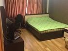 Скачать фото Продажа квартир Сдам 1комнатную квартиру ул, Угличская, д, 44 32443391 в Ярославле