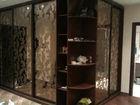 Скачать бесплатно foto  Красивая и качественная мебель для Вас! 32518288 в Ярославле