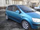 Фото в Авто Продажа авто с пробегом Продается авто в хорошем техническом состоянии в Ярославле 210000