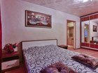 Новое фото Аренда жилья Уютная 1-комнатная квартира от собственника(часы,сутки) 32579361 в Ярославле