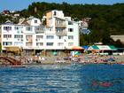 Смотреть foto Гостиницы, отели Эллинги «У моря» в Лазаревском 32978774 в Ярославле