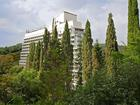 Просмотреть фотографию Гостиницы, отели Санаторий «Белые ночи» в ЛОО 32978835 в Ярославле