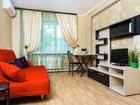Новое фотографию Аренда жилья 2-комнатная квартира на сутки в центре 33311565 в Ярославле