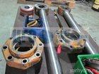 Скачать бесплатно foto  Производство гидроцилиндров, ремонт штока гидроцилиндра в Ярославле 33736284 в Ярославле