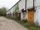 Увидеть фото Гаражи, стоянки Гараж с ямой в Кировском районе 33947858 в Ярославле