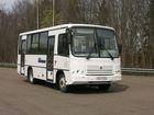 Увидеть изображение  требуется водитель кат Д 33970680 в Ярославле