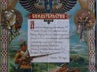 Фото в   Свидетельство-грамота 1914 года о присвоении в Ярославле 19999