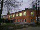 Уникальное фотографию  Продаю производство 34244574 в Рыбинске
