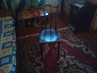 Изображение в Хобби и увлечения Антиквариат стул в Ярославле 0