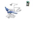Фото в Красота и здоровье Стоматологии Продается стоматологическая установка Федесса в Ярославле 150000