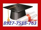 Скачать фотографию Курсовые, дипломные работы Принимаю заказы на оформление и выполнение студенческих работ 36812971 в Ярославле