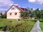 Новое изображение Дома Продам дом (блок + кирпич) 150 кв, м. 36980167 в Ярославле