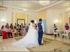 Смотреть изображение Свадебные платья Продам 37039501 в Ярославле