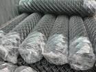 Просмотреть foto Строительные материалы Сетка-рабица 37570594 в Ярославле
