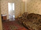 Изображение в Недвижимость Продажа квартир Хорошее местоположение - в 15 минутах до в Ярославле 2330000