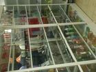 Изображение в Мебель и интерьер Офисная мебель Продается 2 витрины стеклянные. в витрине в Ярославле 8000
