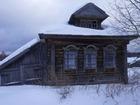 Фотография в   Деревня Березники, 200 км от МКАД. Угличский в Москве 0