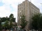 Уникальное фотографию  Сдаю в аренду офисы 38510103 в Ярославле