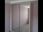Просмотреть фото Производство мебели на заказ шкафы - купе 38755896 в Ярославле