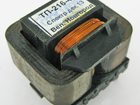 Уникальное foto Электрика (оборудование) Сухие трансформаторы (1-400 Вт; 1/3-х фазные; 50,400,1000 Гц) 38863401 в Ярославле
