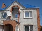 Увидеть фото Разное Отдых на берегу Азовского моря(Ейск) 39293565 в Ярославле