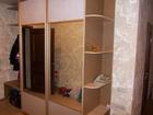 Новое фотографию Кухонная мебель Прихожая на заказ в г, Ярославле 40633129 в Ярославле